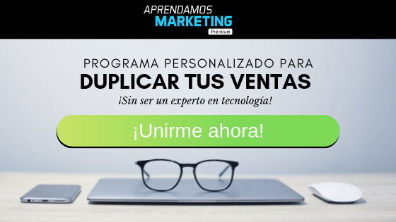 CTA-aprendamos-marketing-premium