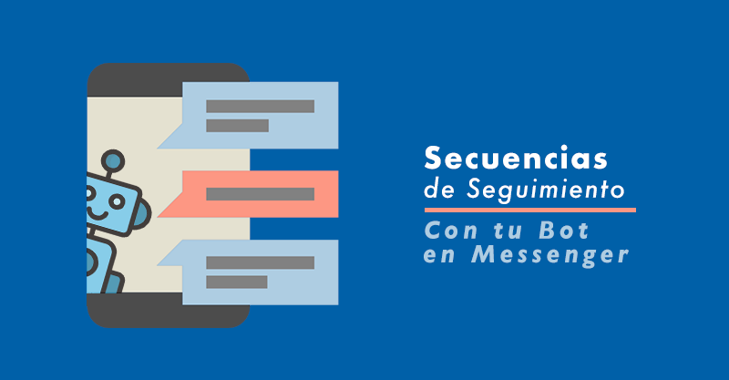 secuencias-en-facebook-messenger-portada