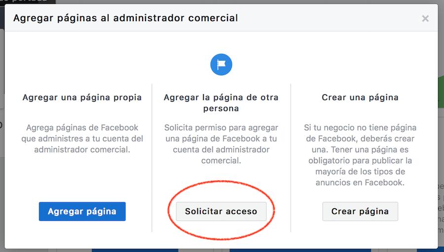 solicitar-acceso-a-una-pagina-desde-el-administrador-comercial-de-facebook