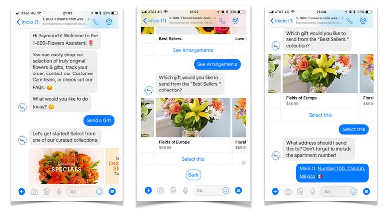 5 formas de usar un ChatBot en tu negocio - apoya tus ventas con un chatbot