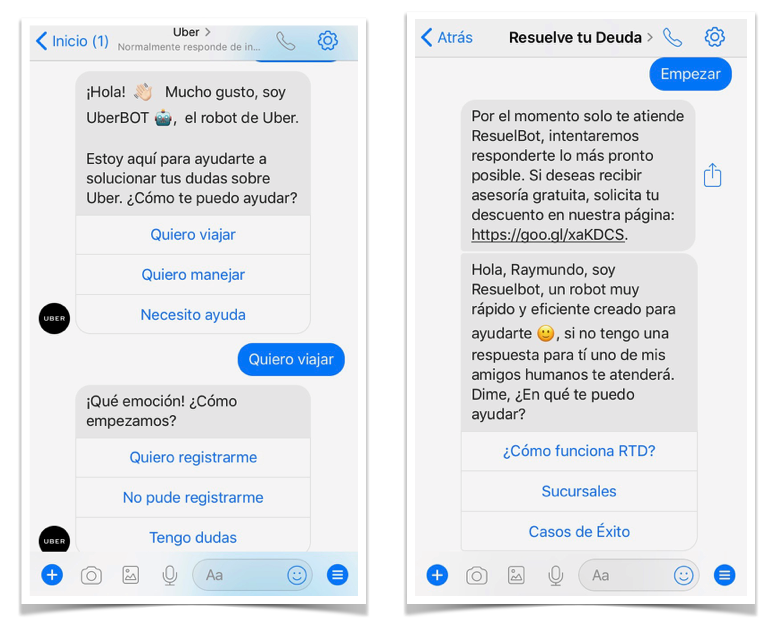 Servicio-al-cliente-y-preguntas-frecuentes-con-chatbot-en-messenger