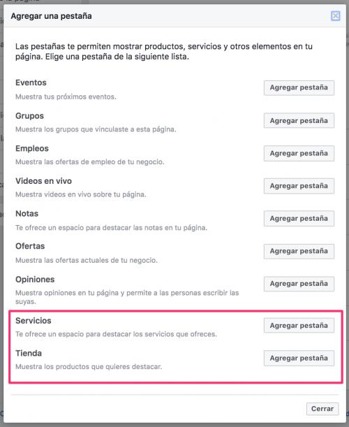 Agrega_la_pestaña_tienda_o_servicios_a_tu_fanpage