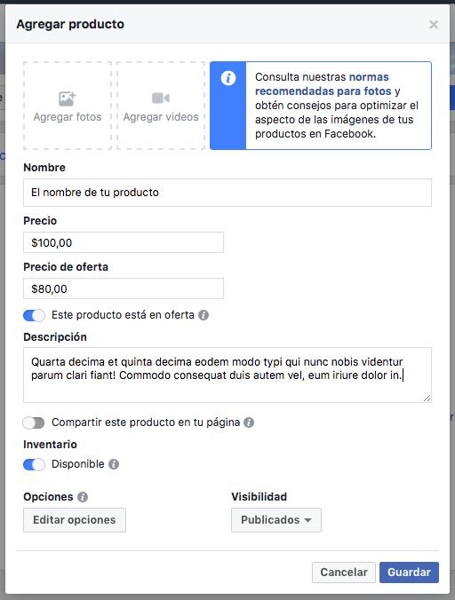 Agrega_un_producto_a_tu_tienda_de_Facebook_-_Aprendamos_Marketing