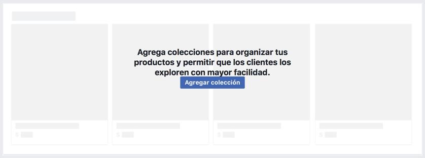 Crea_colecciones_en_tu_tienda_para_organizar_tus_productos