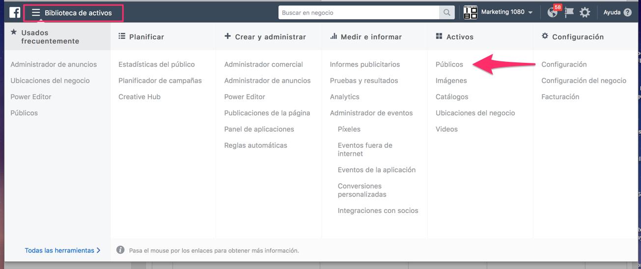 Crear_públicos_personalizados_en_Facebook