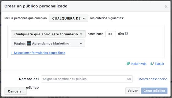 Crear_públioc_personalizado_con_formulario_de_clientes_potenciales_en_facebook