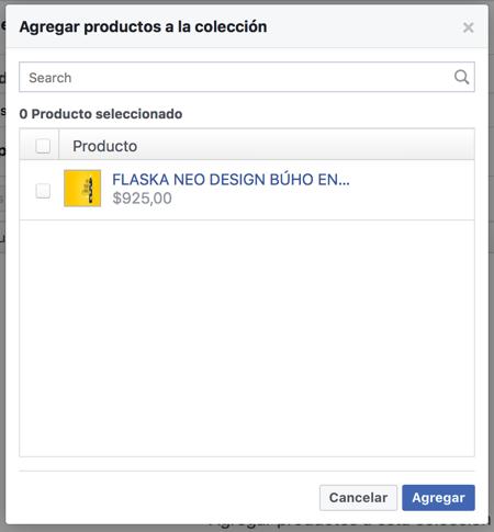 agregando_productos_a_tu_colección_ela_tienda_de_facebook