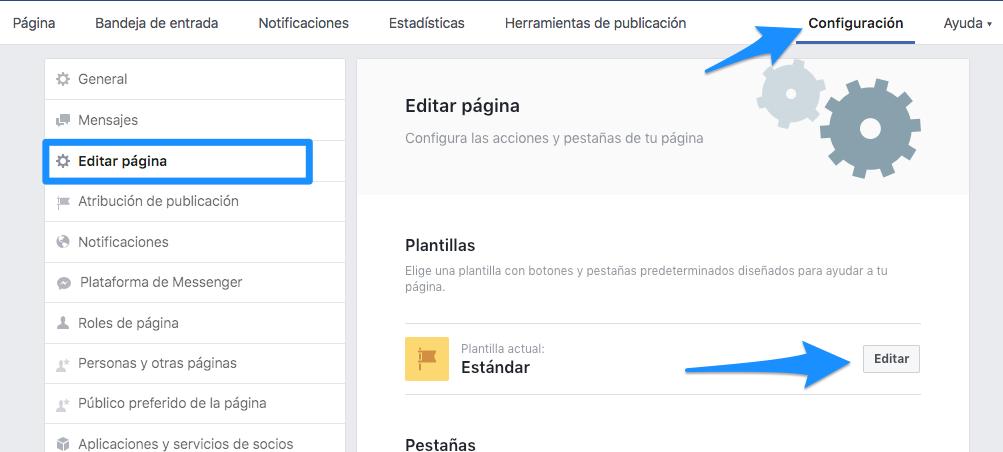 añadir_una_sección_a_mi_página_de_facebook_-_crear_una_tienda_en_facebook