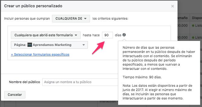 duración_máxima_de_días_Formularios_para_clientes_potenciales