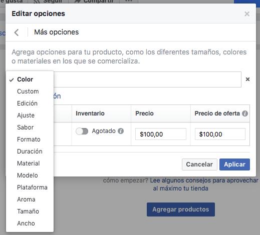 editar_variaciones_de_producto_en_tu_tienda_de_facebook_-_Aprendamos_Marketing