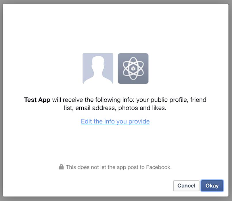 Permisos-que-otorgas-a-facebook-cambridge-analytica