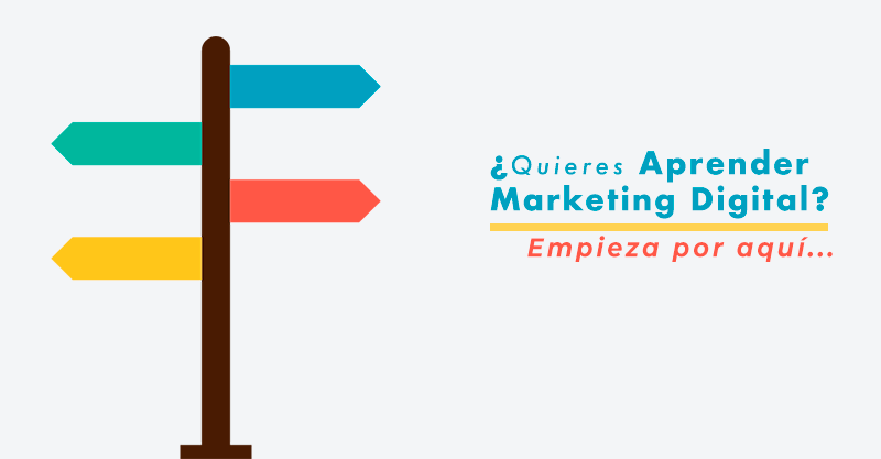 aprender-marketing-digital-A
