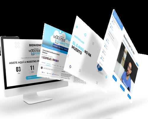 certificacion-master-marketer-marketing-digital-3
